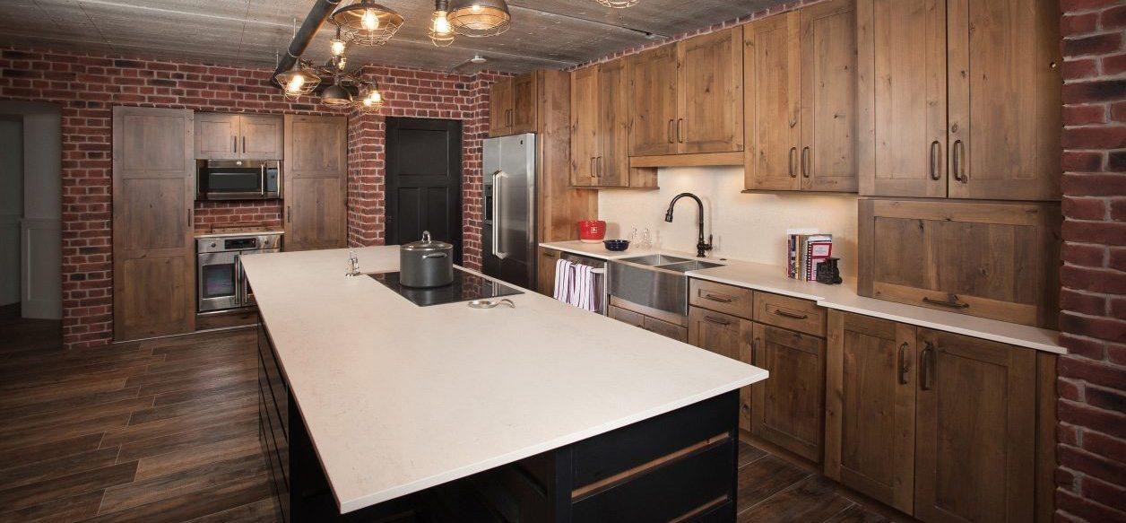 Home | Grand Kitchen And Bath